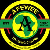 Afewee Logo