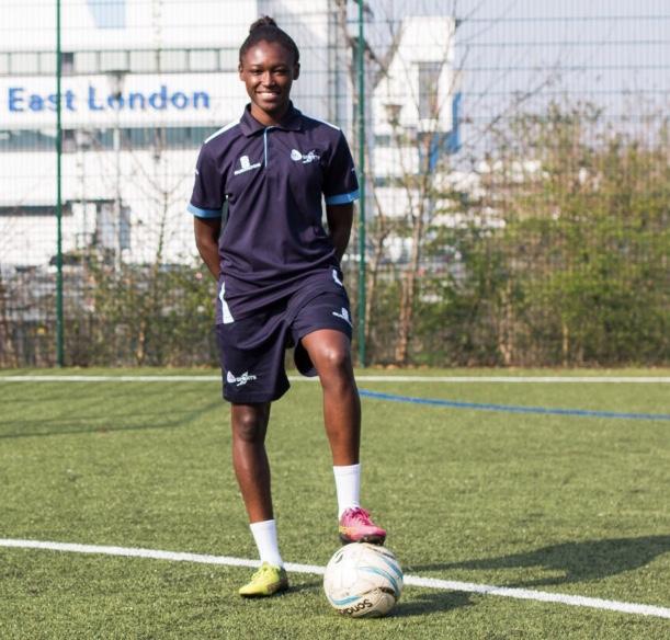 Afewee Football Academy