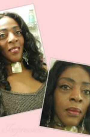 Swiss Lace Closures & Frontals