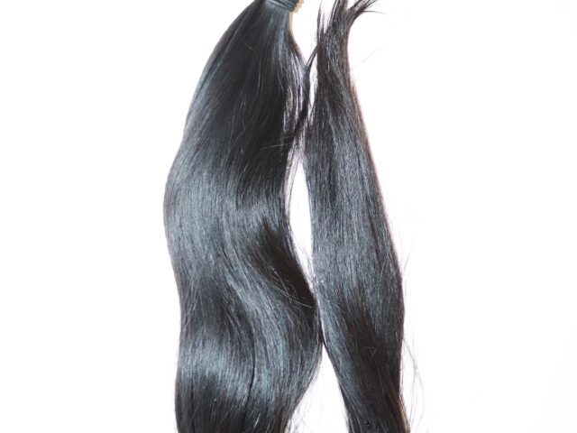 virgin hair extensions uk