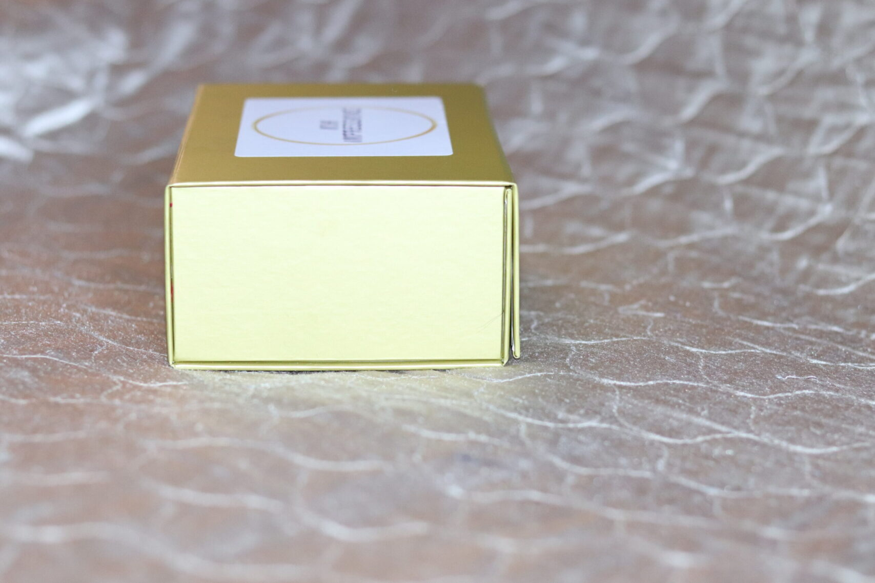 a6 size magnetic gift box