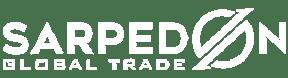 Sarpedon Global Trade