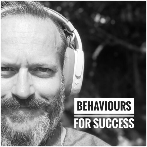 behavious-for-success-product-800