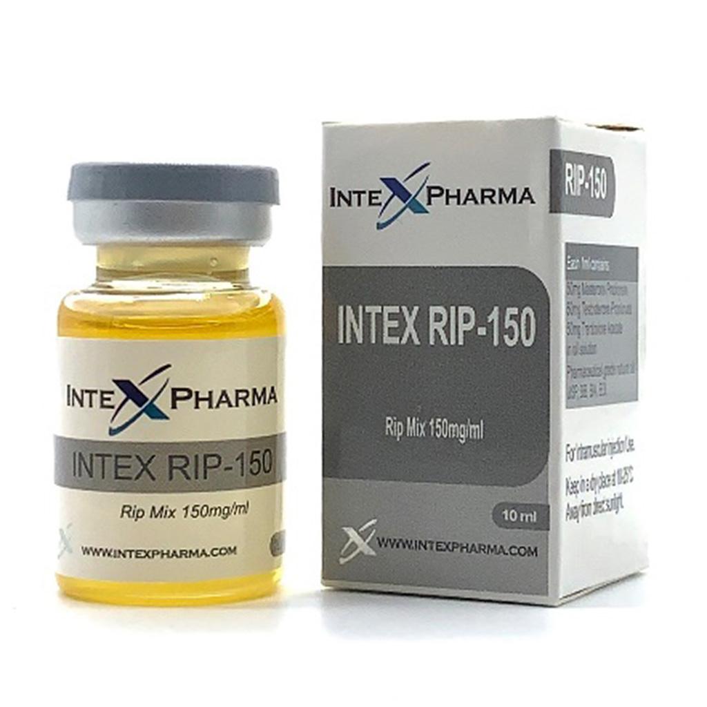 intex12-41