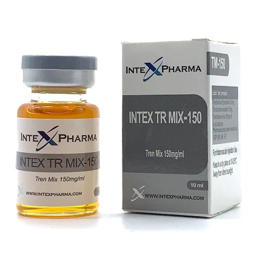intex23-63