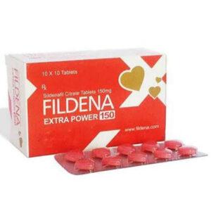 Fildena 150 Viagra