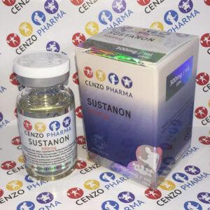 Cenzo Pharma Sustanon 300mg