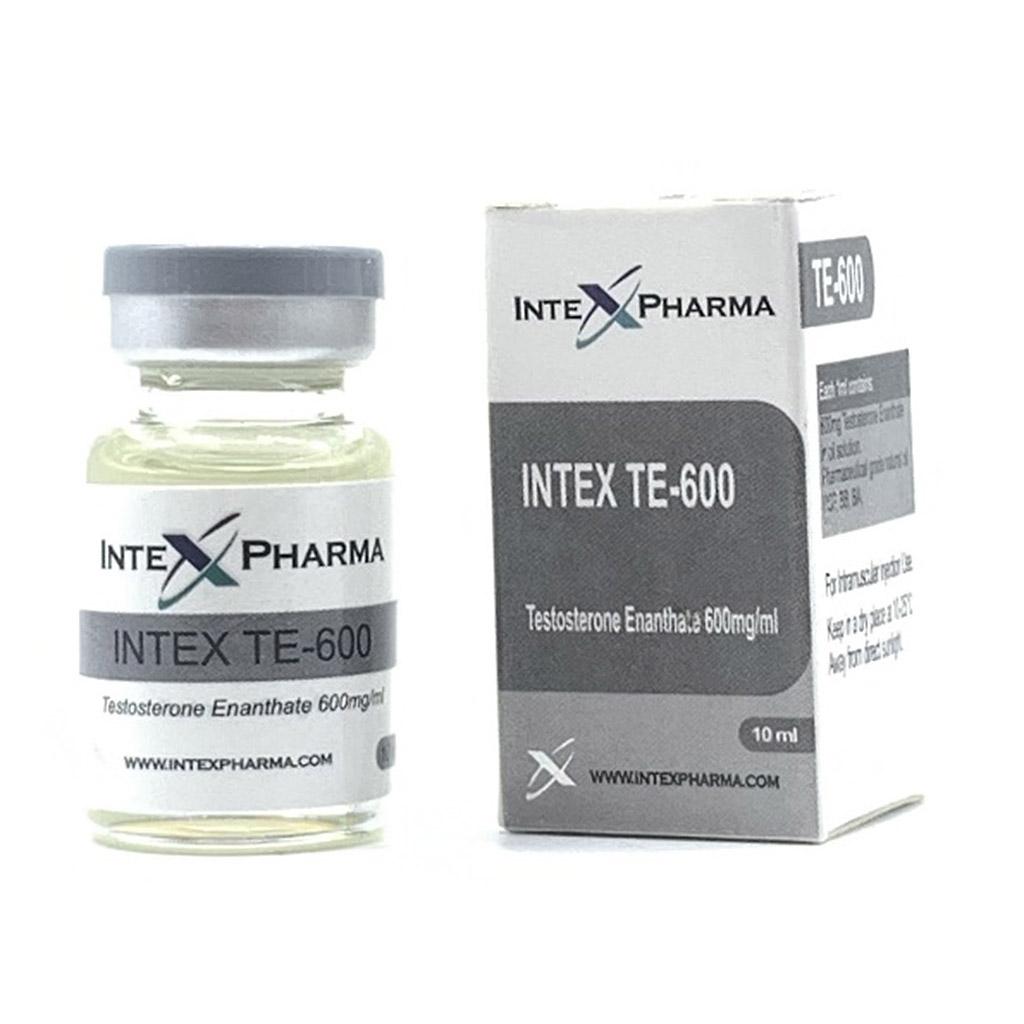 intex31-25