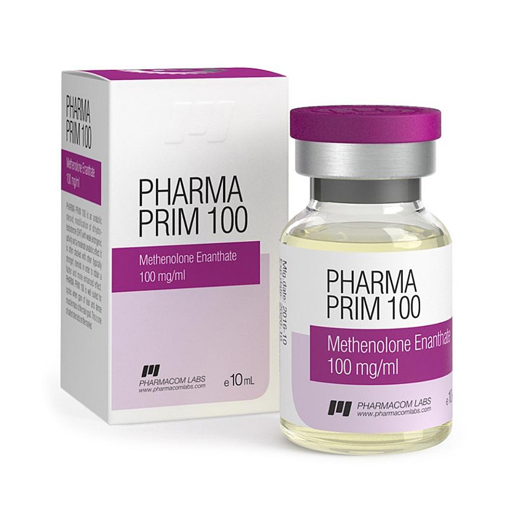 pharmacom30-77