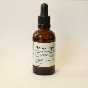 ROHM Thermo-Lipid 50ml