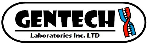 Gentech Laboratories