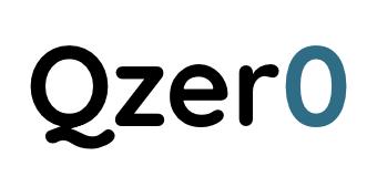 QzerO