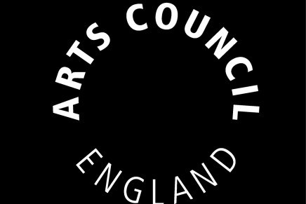 How Pete would change the Arts Council