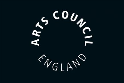 New Jobs Created at Arts Organisations in Birmingham