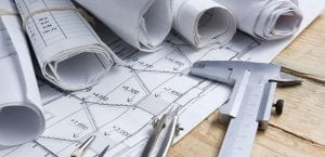 Structural Engineer North Wales