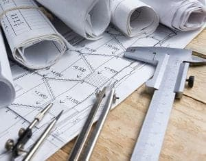 Structural Engineer Manchester