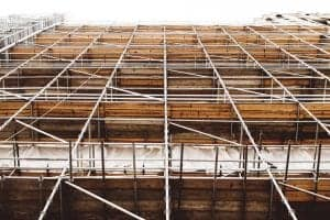 Temporary Works Design And Scaffold Design