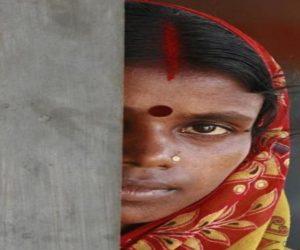 rural women reuters