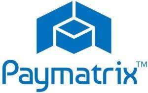 Paymatrix 20logo 20500