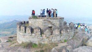 Khilla ghanpur 475x267