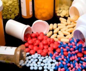 medicines reuters