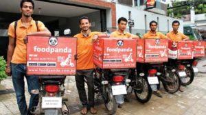 552 foodpanda delivery
