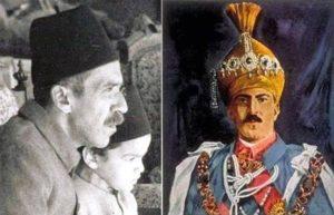 Nizam of Hyderabad 1475131741 835x547