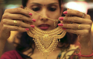 10gold india1