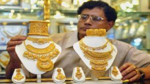 gold jewellery metal commodity 770x433