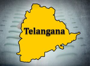 Telangana Elections1 0 01
