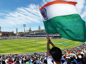 cricket fans BCCL 2