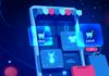 ecommerce trends 2020 01
