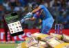 online cricket betting hydnews.net