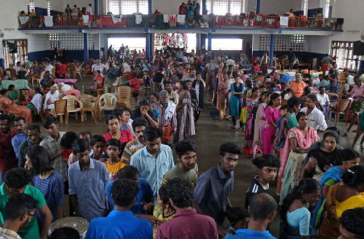 7 24 lakh in relief camps in kerala unsure of what awaits them on return resize 54