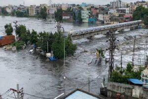 Moosarambagh bridge resize 16