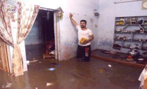falaknuma rains 01