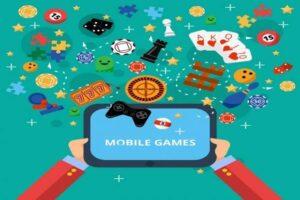 online games 3 660x440 2 620x413 1