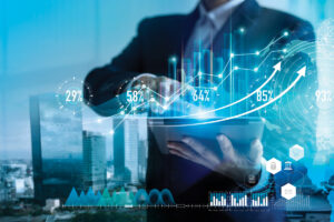 Data and analytics trends to watch out for in 2020