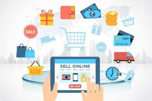 Benefits of selling products online in India resize 28