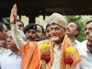 ChandrababuNaidu TDP HindutvaShift 11 12 2021 resize 45