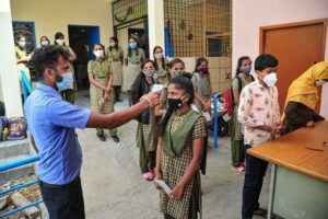 Karnataka schools reopen 020121 1200x800 1 resize 86