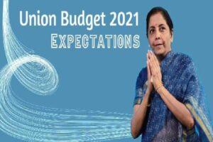 Union Budget 2021 Expectation resize 0