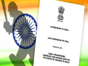 india law commission legalize gambling betting resize 90