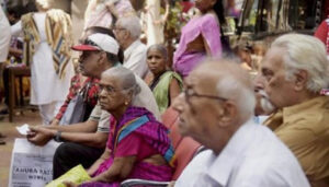 176453 national old age pension scheme aasara old age pension scheme rules and regulations