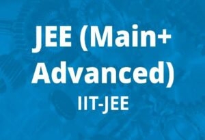 2018111 11383545 110 jee preparation after class 10th resize 67