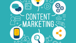 Content Marketing Tips 2018