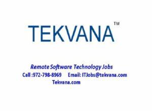 IndianClicks Tekvana GA 650x400 02112021 1 11613142633 resize 54