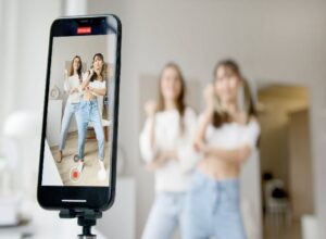 Things To Expect In Influencer Marketing In 2021 resize 14