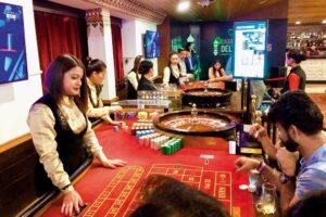 casino 1 20180917