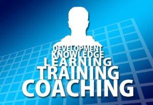 coaching iit jee neet resize 23